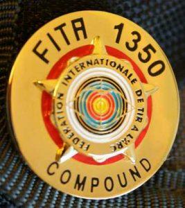 FITA Star award